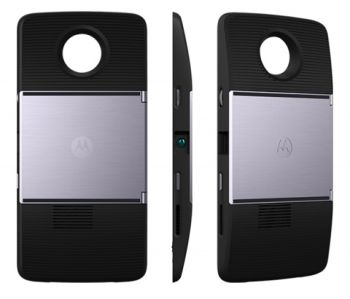 Moto-Mod-Insta-Share-Wireless-DLP-Projector