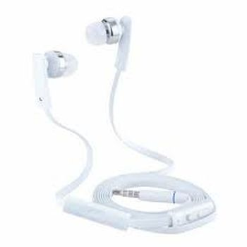 Universal-3-5mm-Stereo-Headset-Earbuds-White
