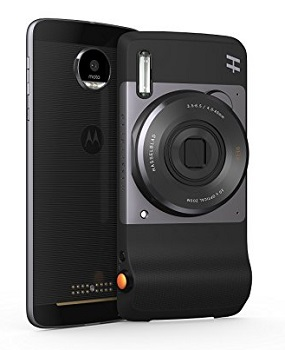 Motorola-Moto-Mod-Hasselblad-True-Zoom-Camera