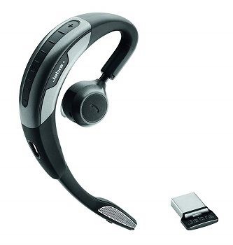 Jabra-MOTION-UC-Bluetooth-Headset