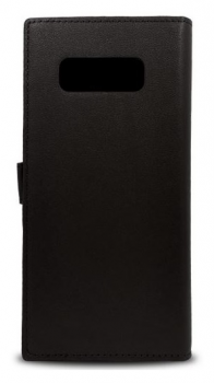 Samsung-Galaxy-Note-8-Folio-Case-Black