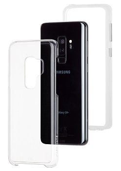 Samsung-Galaxy-S9-Plus-Case-Mate-Naked-Tough-Case-Clear