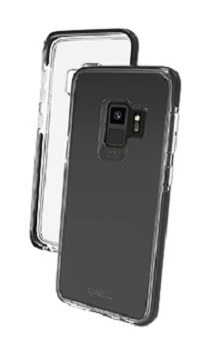 GEAR4 D30 DEKSEL SAMSUNG S9