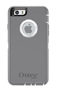 Otterbox-Apple-iPhone-6-Plus-Defender-Case-Glacier
