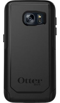 Samsung-Galaxy-S7-Otterbox-Commuter-Case-Black
