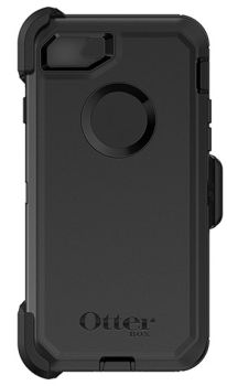Apple-iPhone-7-Otterbox-Defender-Case-Black