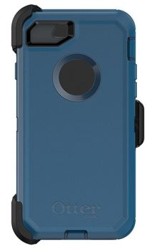 Apple-iPhone-7-Otterbox-Defender-Case-Blue
