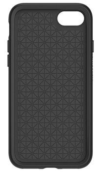 Apple-iPhone-7-Symmetry-Case-Black
