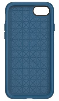Apple-iPhone-7-Symmetry-Case-Blue