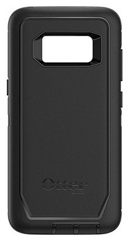 Samsung-Galaxy-S8-Defender-Case-Black