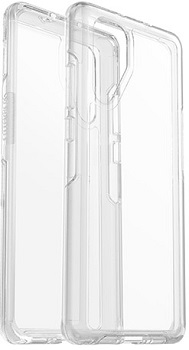 Huawei-P30-Pro-Otterbox-Symmetry-Series-Case-Clear