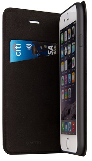 Apple-iPhone-7-Plus-Viva-Madrid-Grafito-Racha-Flamear-Card-Case