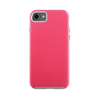 separation shoes 562d5 4a6be Apple iPhone 6S/7/8 Armet Protective Case (Pink) from $29.99 online ...