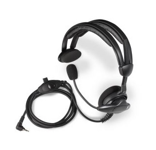 AdvanceTec-Privacy-Headset-for-the-PTT-AdvanceCommunicator