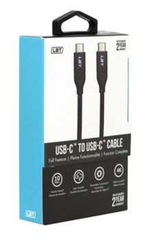 LBT-USB-Type-C-to-USB-C-Data-Cable
