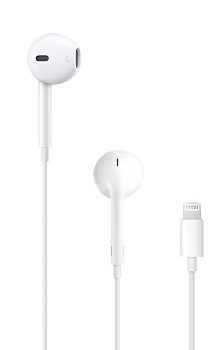 EarPods-With-Lightning-Connector-White