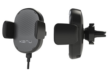 KENU-Airframe-Advanced-Car-Vent-Mount-with-Qi-Charger