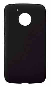 Moto-G-5th-Gen-Ultra-Thin-Silicone-Case-Black