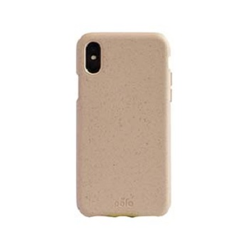 Apple-iPhone-XR-Pela-Compostable-Eco-Friendly-Protective-Case-Pink-Sea