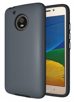 Moto-G-5th-Gen-ProTech-Grey