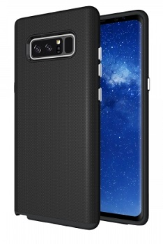 Samsung-Galaxy-Note-8-ProTech-Case-Midnight-Black
