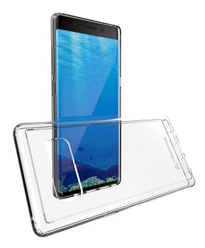 Samsung-Galaxy-Note-8-Ultra-Clear-Case