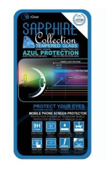 Motorola-Moto-G-iGear-Saphire-Tempered-Glass-Azul-Protection