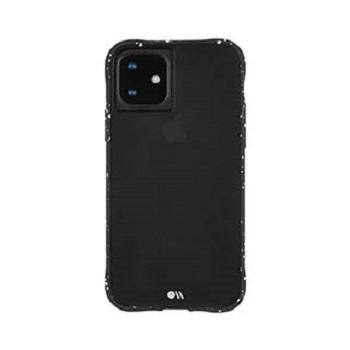 Apple iPhone 11 Pro Case-Mate Tough Speckled Case