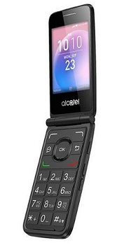 Alcatel-GO-FLIP-4GB-Black