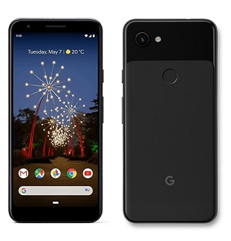 Google-3a-64GB-LTE-Black