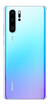 Huawei-P30-Pro-128GB-LTE-Blue-SmartPay
