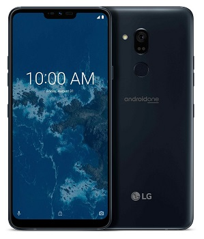 LG-G7-One-32GB-Black