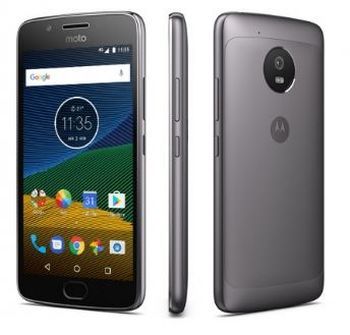 Motorola-Moto-G-5th-Gen-16GB-LTE-Grey