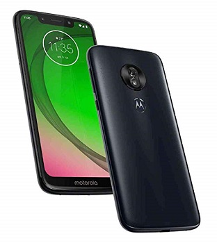 Motorola-Moto-G7-Play-32GB-LTE-Blue-Without-Data