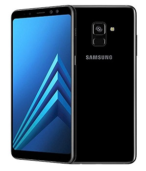 Samsung-Galaxy-A8-32GB-2018-LTE-Black