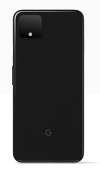 Google-Pixel-4-128GB-LTE-Just-Black