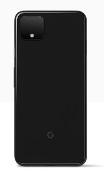 Google-Pixel-4-XL-64GB-LTE-Just-Black