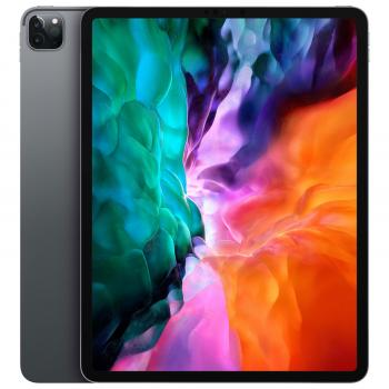 Apple iPad Pro (2020) 12.9""