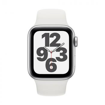 Apple Watch (Series SE)