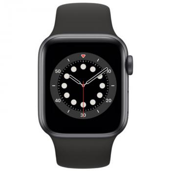 Apple Watch (Series 6)