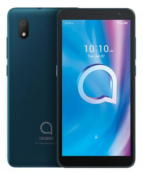 Alcatel 1B Without Data