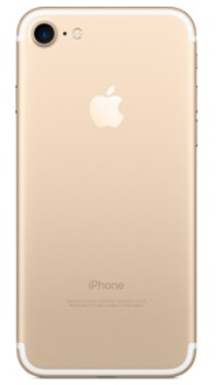 Apple-iPhone-7-128GB-Gold