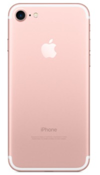 Apple-iPhone-7-32GB-Rose-Gold
