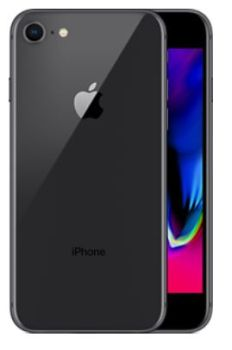 Apple-iPhone-8-64GB-Space-Grey-25-63-Month