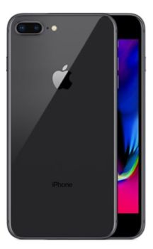 Apple-iPhone-8-Plus-256GB-Space-Grey