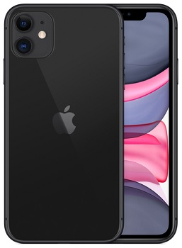 Apple-iPhone-11-256GB-Black-50-84-Month