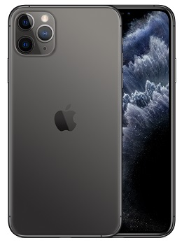 Apple-iPhone-11-Pro-Max-512GB-Space-Grey
