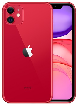 Apple-iPhone-11-64GB-Red-SmartPay