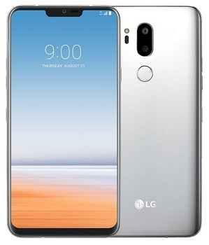 LG-G7-ThinQ-Platinum-Grey
