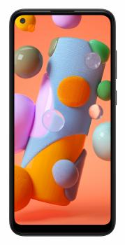 Samsung Galaxy A11 32GB (Black) Without Data